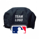 MLB® Grill Covers