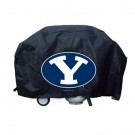 Brigham Young University™ Grill Cover