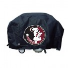 Florida State University™ Grill Cover