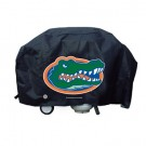 University of Florida™ Grill Cover