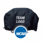 NCAA® Grill Covers