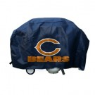 Chicago Bears™ Grill Cover