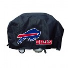 Buffalo Bills™ Grill Cover