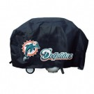 Miami Dolphins™ Grill Cover