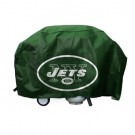 New York Jets™ Grill Cover