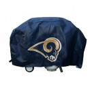 St. Louis Rams™ Grill Cover
