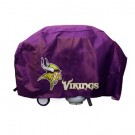 Minnesota Vikings™ Grill Cover