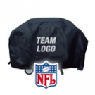 NFL® Grill Covers